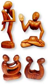 abstract wood carving paradise drive inn woodcarving wood carving wood carvings