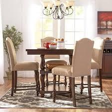 kitchen bar furniture bar furniture you ll wayfair