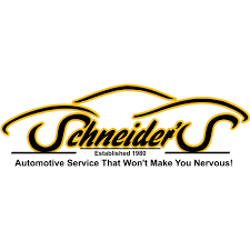 thousand oaks auto mall lexus auto ac repair in thousand oaks ca by superpages