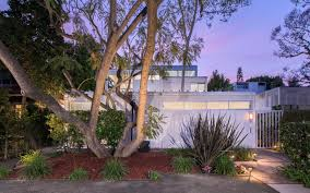 brentwood los angeles curbed la
