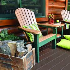 Furniture Composite Adirondack Chairs The Berlin Gardens Comfo Back Adirondack Chair Berlin Gardens