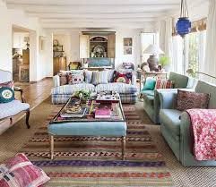 Types Of Home Decorating Styles Home Decor Styles Home Design Ideas