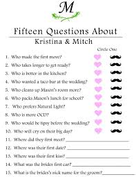 bridal shower question baby shower baby shower question amazing bridal shower
