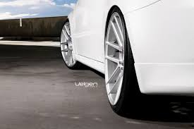 2014 lexus is 250 jdm lexus is250 on velgen wheels vmb6 6speedonline porsche forum