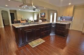 full service home remodelers u0026 builders houston tx