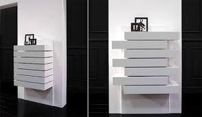 mueble recibidor ikea mueble de recibidor muy dinámico decoracion de muebles