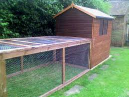 Rabbit Hutch Indoor Large Rabbit Homes U0026 Hutches For Indoors Large Accommodation Ideas For