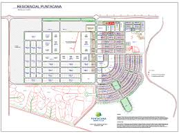 Map Of Punta Cana Punta Cana Real Estate U003e Puntacana Village