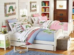 teenage pottery barn pottery barn teen bedrooms furniture pottery