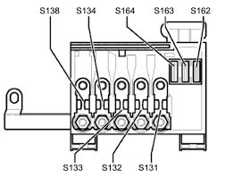 seat leon wiring diagram dolgular com