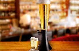 Extreme Compre 12 garrafas de cerveja Itaipava de 600 ml por apenas R$ 50  &JH43