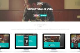 web templates website templates directory listing website theme download website templates on envato elements