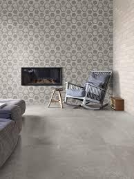 Dark Grey Tile Milestone Dark Grey Floor Tiles From Emilgroup Architonic