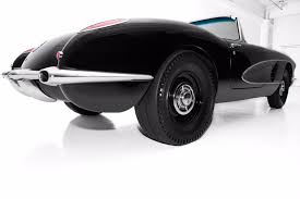 old cars black and white american dream machines classic cars dealer muscle car dealer