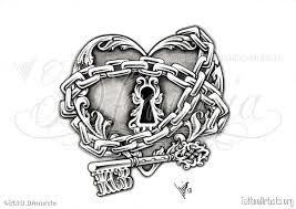 25 unique couple tattoo heart ideas on pinterest tattoos of