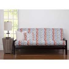 best 25 southwestern futon covers ideas on pinterest eclectic