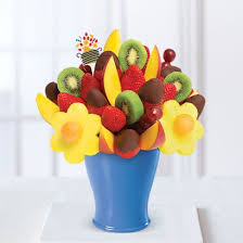 fruit bouquets coupon code best 25 edible arrangements promo code ideas on