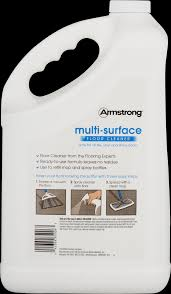 Armstrong Laminate Floor Cleaner Armstrong Floor Cleaner Multi Surface 128 0 Fl Oz Walmart Com