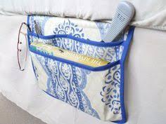 Bunk Bed Storage Caddy Hanging Bunk Bed Organizer Bunk Bed Caddy Walker Tote Bag Bed