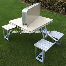 folding picnic table and chairs folding picnic table and chairs