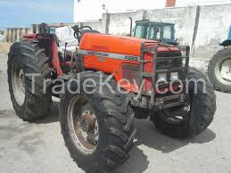 100 massey ferguson mf 260 technical manual 1956 massey