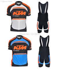 road cycling jacket wholesale 2015 ktm cycling jersey bib shorts set roupas de