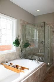 16 best bathrooms images on pinterest room beautiful bathrooms