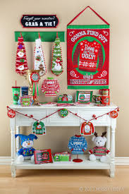 32 best ugly sweater christmas party images on pinterest
