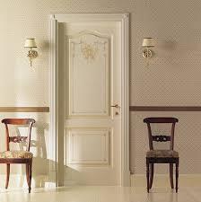 Interior Doors Sizes Doors Astounding Lowes Doors Interior Interior Double Doors