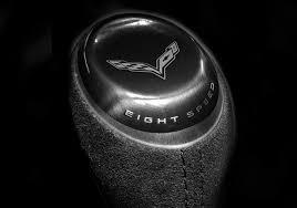 corvette stingray speed corvette stingray receives 8 speed automatic for 2015 autoevolution