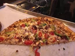 needs pizza need pizzeria cedar rapids menu prices restaurant reviews