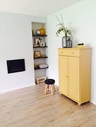 chambres d hotes wijzer nl zoeken canapé 88 best ideeën voor het huis images on beautiful