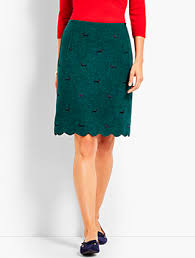 women u0027s skirts talbots