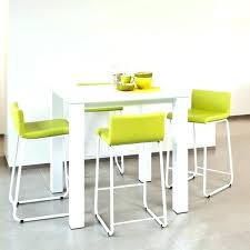 tables hautes de cuisine chaise haute cuisine fly cheap lime with chaise haute cuisine fly