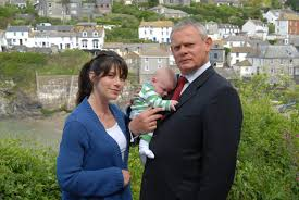Portwenn England Map by Finally The First Trailer For U0027doc Martin U0027 Series 6 Is Here