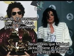 Memes De Michael Jackson - memes del pequeño mike moonwalkingawards2017 memes 83 michael