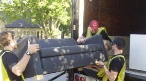 Hire Cars Port Macquarie Enterprise Car And Truck Rentals In Port Macquarie Nsw Car