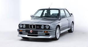 bmw supercar 90s 1980 bmw m3 evo ii der tut nichts der will nur spielen e 30