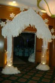 winter entrance jewelslew10 flickr
