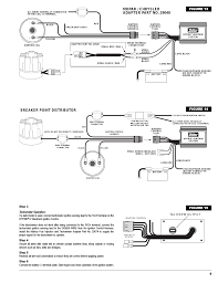 1966 c10 turn signal wiring diagram circuit gm unbelievable