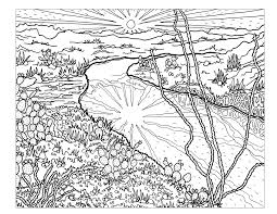 the sierra club national parks coloring book u2013 sierra club online