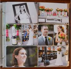 project wedding album 17 best project wedding images on project