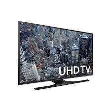 walmart 4k tv black friday samsung un50ju6500f 50