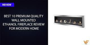 home decor top gas fireplace logs reviews luxury home design