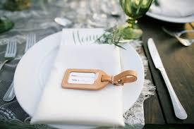stylish hawaiian wedding at white orchid beach house junebug