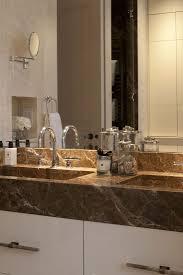 63 best banheiros para teresa images on pinterest bathroom ideas