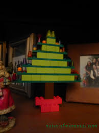 lego christmas tree last pic l