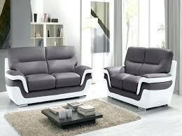 canape de luxe cuir design d intérieur canape convertible luxe petit canapac canapa da
