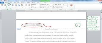 writing apa style paper essay apa an essay in apa format apa essay paper apa research an essay in apa format ideas about apa format template apa format outline format for essay