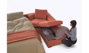 drap canap peut on laisser ses draps dans un canapé convertible